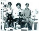 Peter Purves Blue Peter